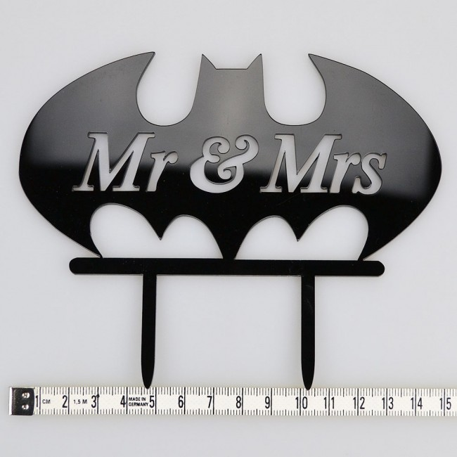 Cake Topper Next Day Delivery