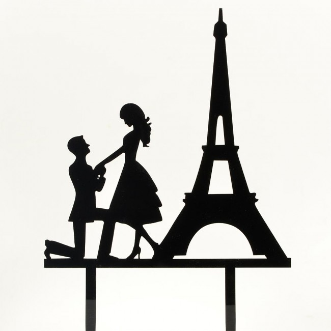 Paris Engagement Proposal Bride Groom Wedding Day Cake Topper Silhouette likewise G0000j3wT3nXyBRI further Zii Vagina Pendant Bubbler further Fresh Mint further Edges. on rolling white cart